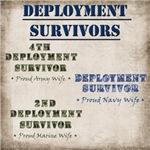 Deployment Survivors