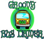 Groovy Bus Driver