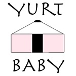 Born To Yurt! Baby Items