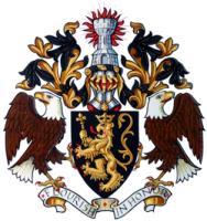 American College of Heraldry