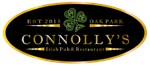 CONNOLLY'S IRISH PUB & RESTAURANT