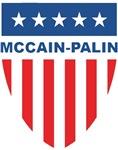 McCain-Palin (shield)
