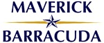 Maverick-Barracuda