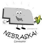 Nebraska!