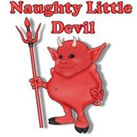Naughty Little Devil