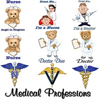 Medical Professions