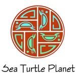 Sea Turtle Sigg Water Bottles &Travel Mugs