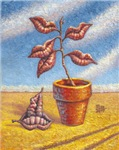 Lip Plant
