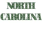 North Carolina Marijuana Style