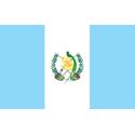 Guatemala T-shirt, Guatemala T-shirts & Gifts