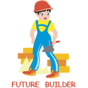 Builder T-shirt, Builder T-shirts