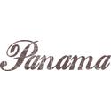 Vintage Panama Merchandise