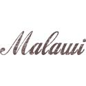 Vintage Malawi Merchandise