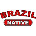 Brazil Native