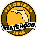 Florida Statehood