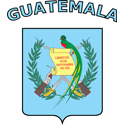 Guatemala T-shirts