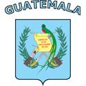 Guatemala T-shirts