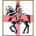 England Knight
