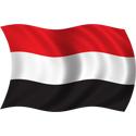 Wavy Yemen T-shirts