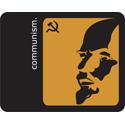 Lenin Communism