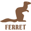 Ferret Gifts