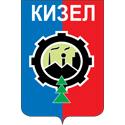 Kizel Coat Of Arms