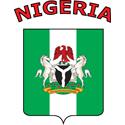 Nigeria T-shirts