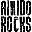 Aikido Rocks