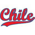 Retro Chile