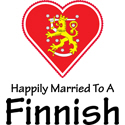 Happily Married Finnish