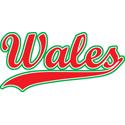 Retro Wales