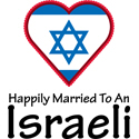 Happily Married Israeli