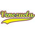 Retro Venezuela