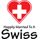 Happily Married Swiss