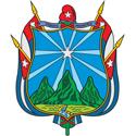 Oriente Coat Of Arms