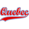 Retro Quebec