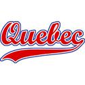 Retro Quebec