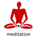 meditation t-shirts & gifts