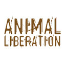 Animal Liberation T-shirt & Gift