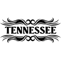 Tribal Tennessee