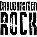 Draughtsmen Rock