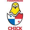 Panamanian Chick