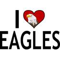 Eagle T-shirt, Eagle T-shirts, Eagle Gifts