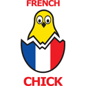 French Chick