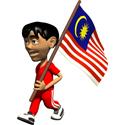 3D Malaysia