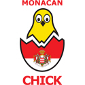 Monacan Chick