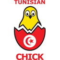 Tunisian Chick