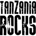 Tanzania Rocks