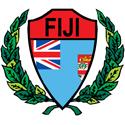 Stylized Fiji
