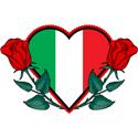 Heart Italy